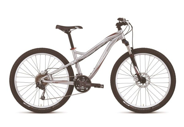 Specialized Myka ELITE 2008